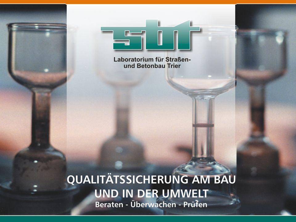 Informationsveranstaltung des VSVI-RLP, FH-Trier 25.10.2011