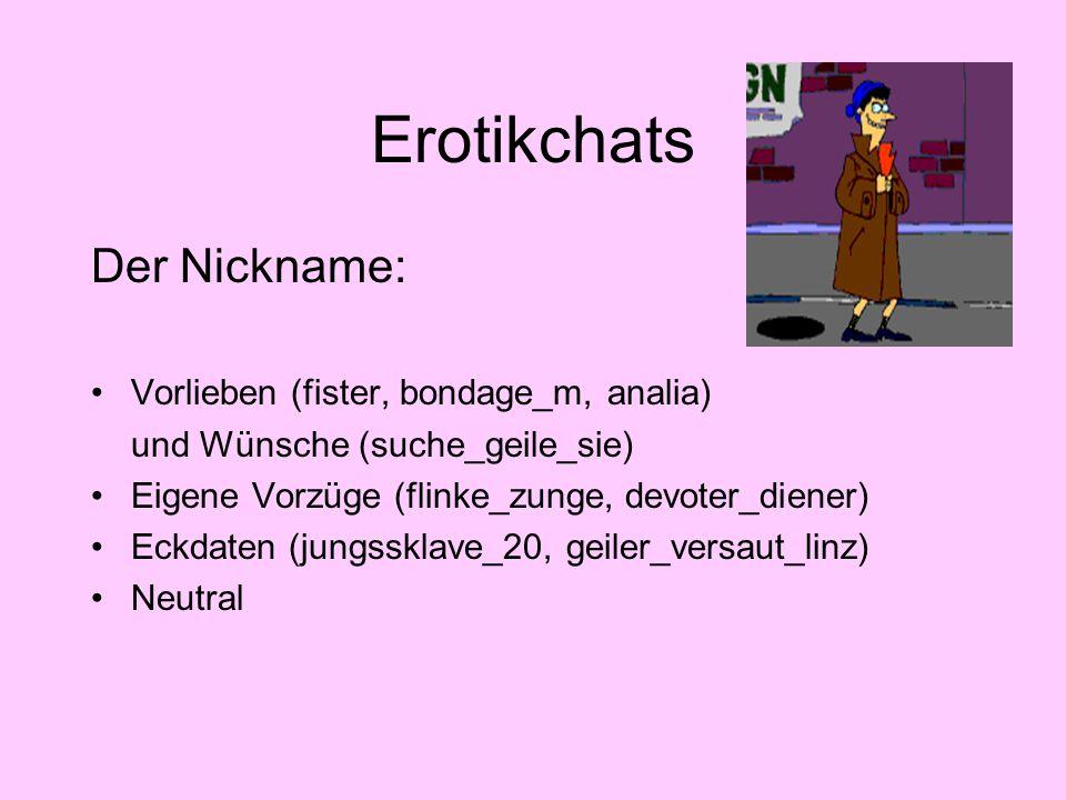 Literaturliste Dabiri G.und Dörte Helten (1998). Psychologie und Internet.