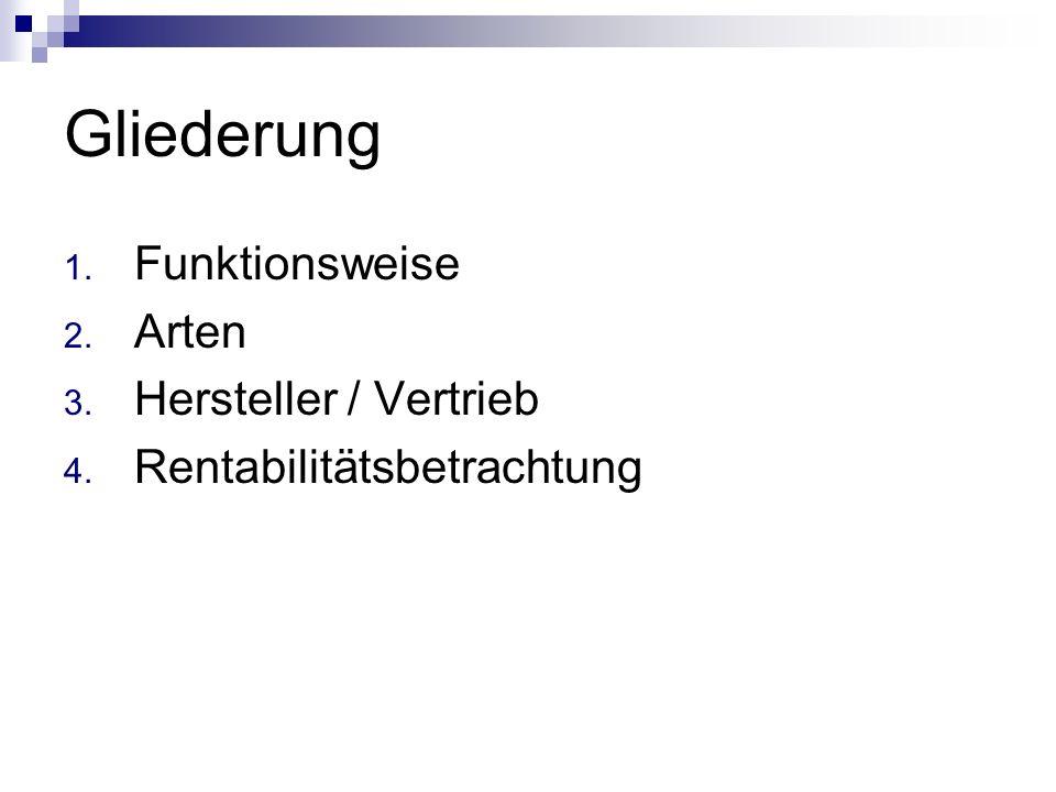 KW-Energietechnik e.K.Neumarkter Str.