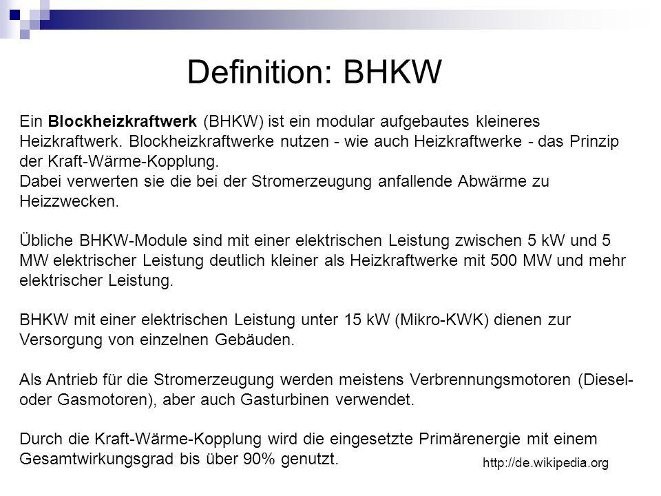 Stoltenberg Energie GmbH Mühlenstraße 45 24217 Schönberg Telefon: 04344 41 10-0 Fax: 04344 41 10-20 Email: info@stoltenberg-energie.de Internet: www.stoltenberg-energie.dewww.stoltenberg-energie.de Produkte: Projektierung und Vertrieb von Blockheizkraftwerken (BHKW) Projektierung und Vertrieb von Erdwärmeheizanlagen (geothermischen Heizanlagen) Contracting Energieberatung/-management Wärtsilä Deutschland GmbH Schlenzigstraße 6 21107 Hamburg Ansprechpartner: Herr Olaf Neum Tel.: 040 / 75190-153 Fax : 040 / 75190-190 E-Mail: olaf.neum@wartsila.com Internet: http://www.wartsila.comolaf.neum@wartsila.comhttp://www.wartsila.com Produkte: Kraftwerke und KWK-Anlagen basierend auf Wärtsilä Gas-, Diesel- und Dual- Fuel- Motoren 940 kW bis 17.100 kW elektrisch Biomasseheizwerke und -heizkraftwerke BEST   ENERGY Vertriebs-GmbH & Co.