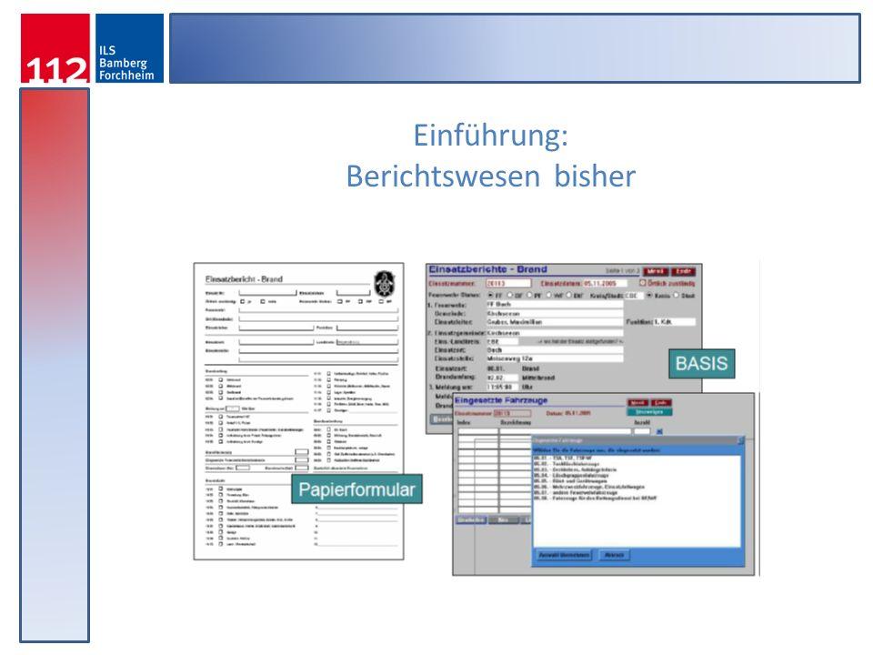 Hier immer bestätigen Einsatznachbearbeitung Installation und Seitenaufruf über den direkten Link: IE7