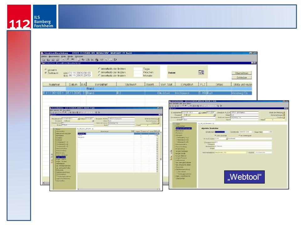 1.Systemsteuerung Java Konsole aufrufen 2. Karteireiter Erweitert 3.