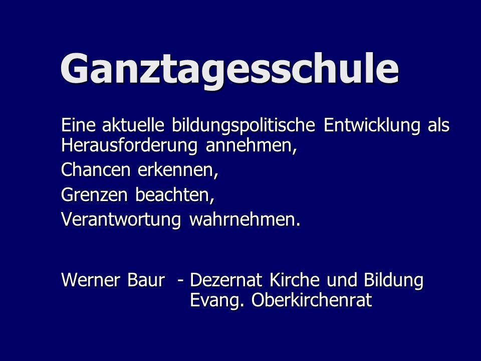 Landesverfassung Baden-Württemberg Landesverfassung Baden-Württemberg Artikel 12 Artikel 12 –(1) Die Jugend ist in Ehrfurcht vor Gott, im Geiste der christlichen Nächstenliebe, zur Brüderlichkeit aller Menschen und zur Friedensliebe, in der Liebe zu Volk und Heimat, zu sittlicher und politischer Verantwortlichkeit, zu beruflicher und sozialer Bewährung und zu freiheitlicher demokratischer Gesinnung zu erziehen.
