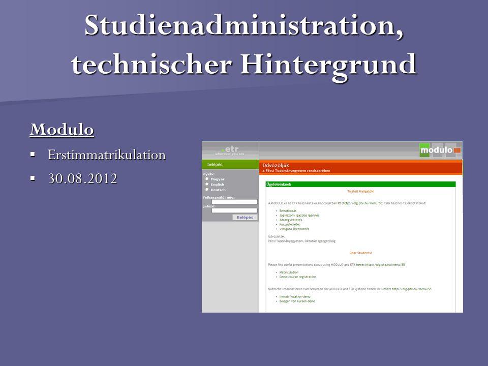 Vorlesungsplan Homepage/CD Homepage/CDHumanmedizin: http://aok.pte.hu/docs/th/file/2012/orarend_2012- 2013/D1.pdf http://aok.pte.hu/docs/th/file/2012/orarend_2012- 2013/D1.pdfZahnmedizin: http://aok.pte.hu/docs/th/file/2012/orarend_2012- 2013/Z1.pdf http://aok.pte.hu/docs/th/file/2012/orarend_2012- 2013/Z1.pdf