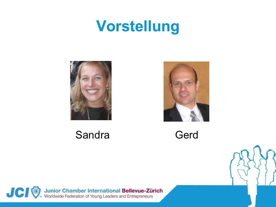 Bewerbung per e-Mail / Web Datei-Anhänge: Lebenslauf, Zeugnisse (Ideal PDF, ev.