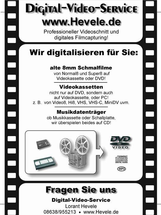 Förderverein Bürger Online e.V. Seite 16