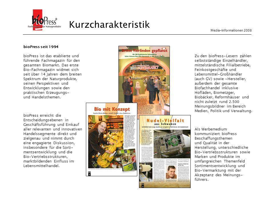 Ziffer 15 Der Verlag liefert auf Wunsch einen Anzeigenbeleg.
