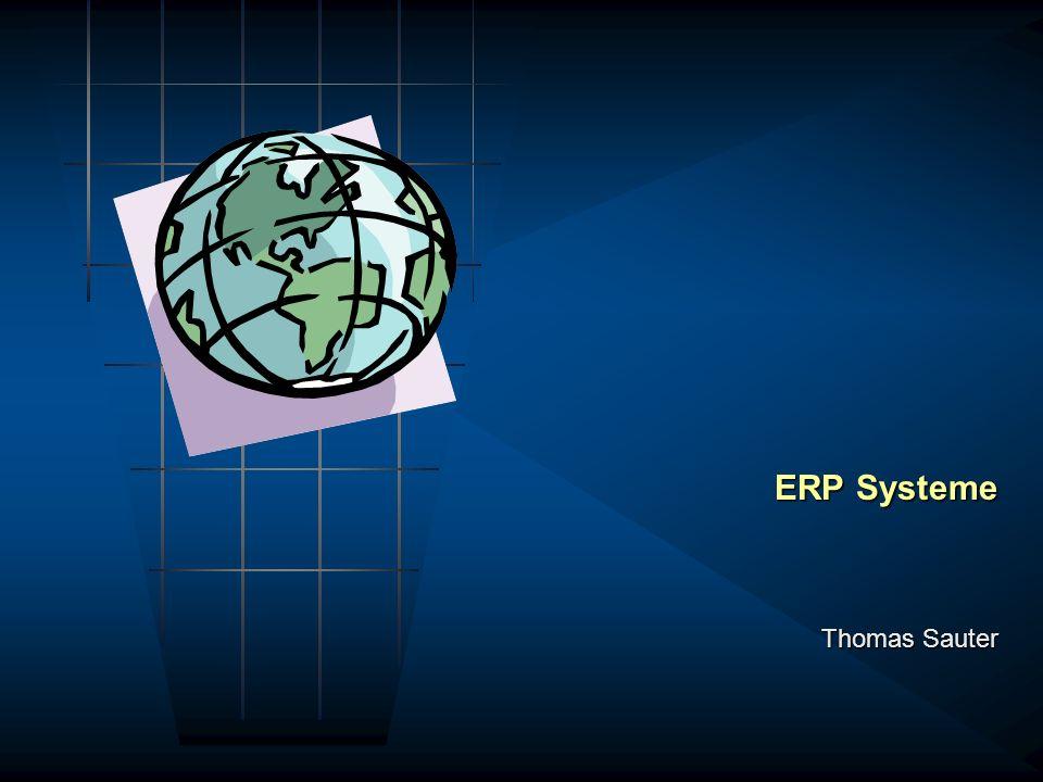 Anwendungsbereiche EAI findet praktisch in allen Bereichen der Prozessintegration insbesondere im E-Business und in Portalen Anwendung, da es eine Voraussetzung für das notwendige Straight Through Processing ist.