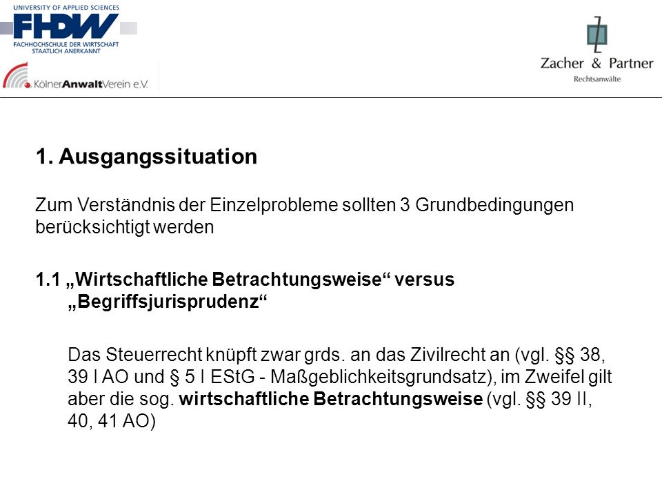 4.1.2 Scheinrenditen auf der Ebene des Anlageunternehmens/Schnee- ballsysteme (insbes.