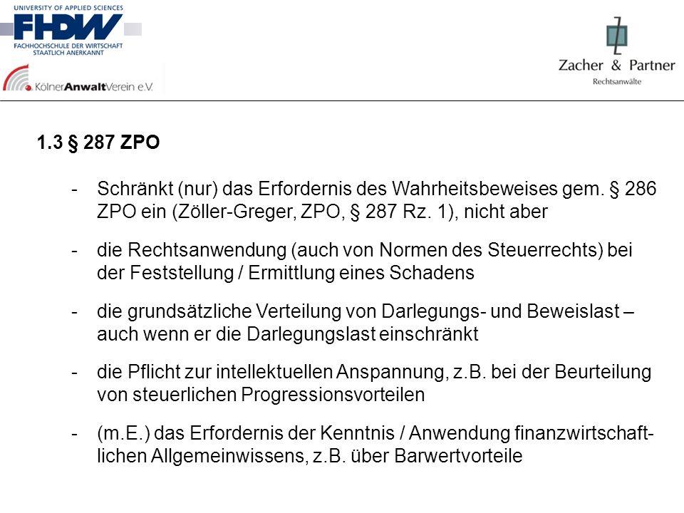 c) Exit-Besteuerung -Besteuerung grds.
