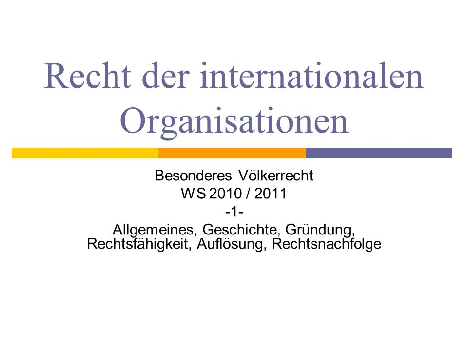 Vertragsänderung IMF Article XXVIII A m e n d m e n t s (a) Any proposal to introduce modifications in this Agreement, whether ema-nating from a member, a Governor, or the Executive Board, shall be communi cated to the chairman of the Board of Governors who shall bring the propos al before the Board of Governors.