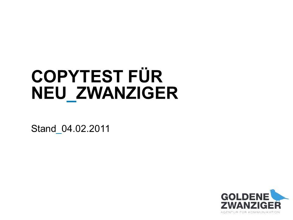 COPYTEST FÜR NEU_ZWANZIGER Stand_04.02.2011