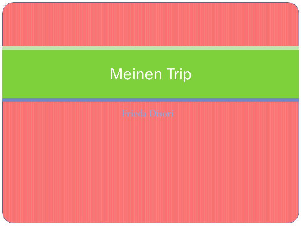 Camping Lindlbauer Anreise: Anreise über die BAB München – Salzburg, Ausfahrt Traunstein – Siegsdorf.