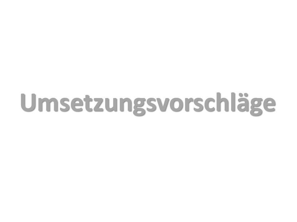 Infrastruktur (in Küstenregion) Modernisierung der Hafeneinrichtungen Modernisierung der Hafeneinrichtungen Mittelmeer und Pinjos als Transportweg Mittelmeer und Pinjos als Transportweg Flughäfen errichten Flughäfen errichten Straßenausbau Straßenausbau Öffentliche Verkehrsmittel (Bus, Bahn) Öffentliche Verkehrsmittel (Bus, Bahn) Kommunikation (Telefon + Internet) Kommunikation (Telefon + Internet)