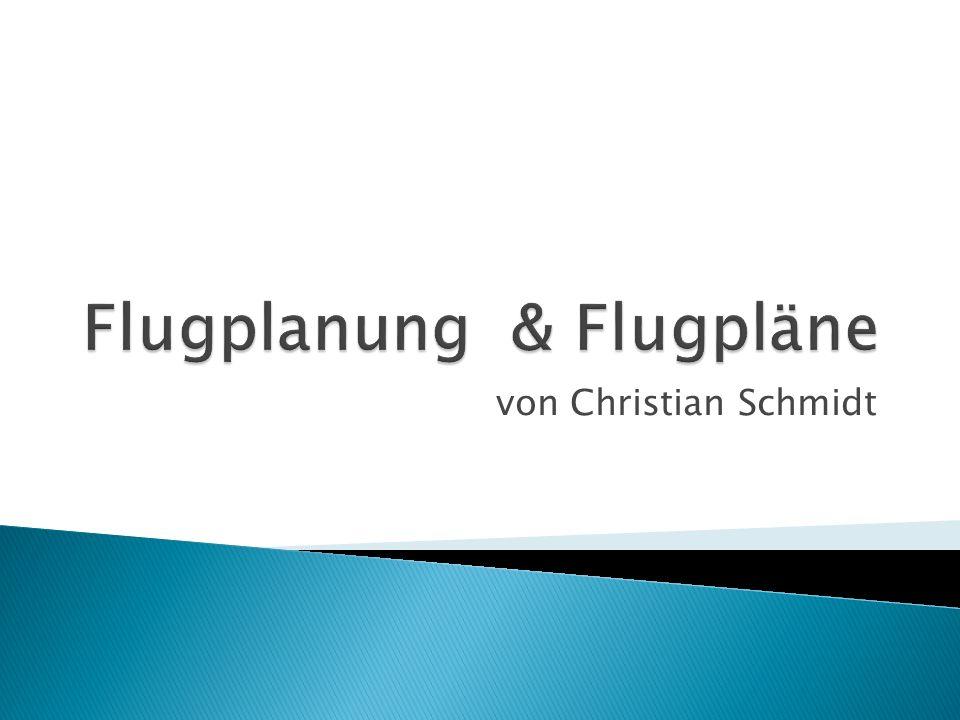 von Christian Schmidt
