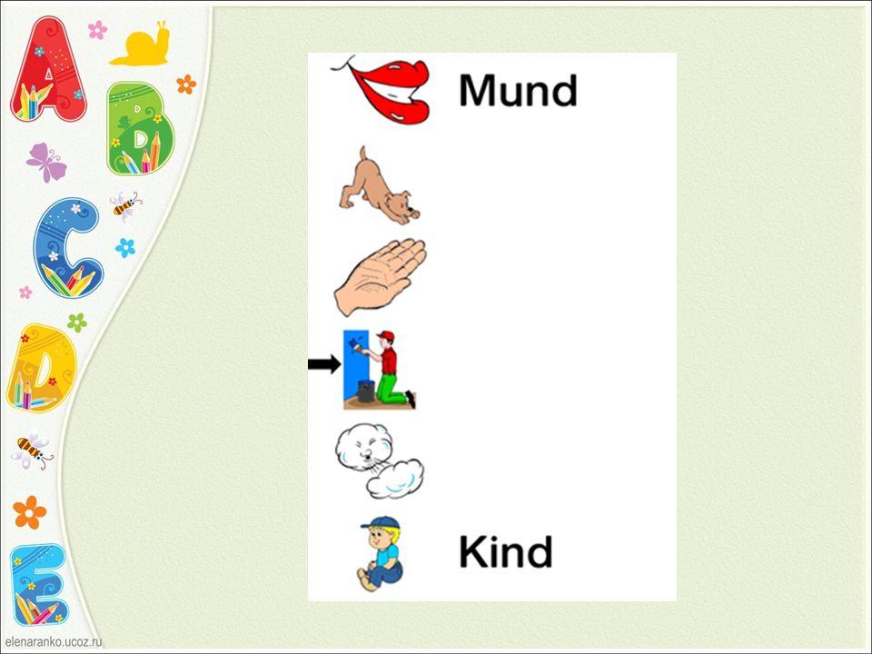 Kreuzworträtsel senkrecht 1.заяц 2. тюлень 3. собака 6.