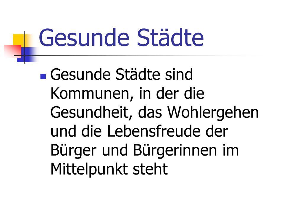 Mitgliedsstädte RLP Kaiserslautern Mainz Trier