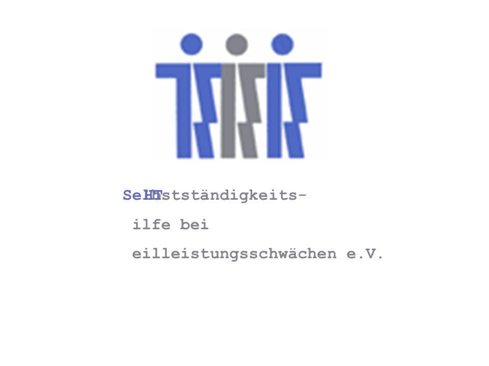 Die Kreisvereinigung Ludwigshafen / Vorderpfalz stellt sich vor