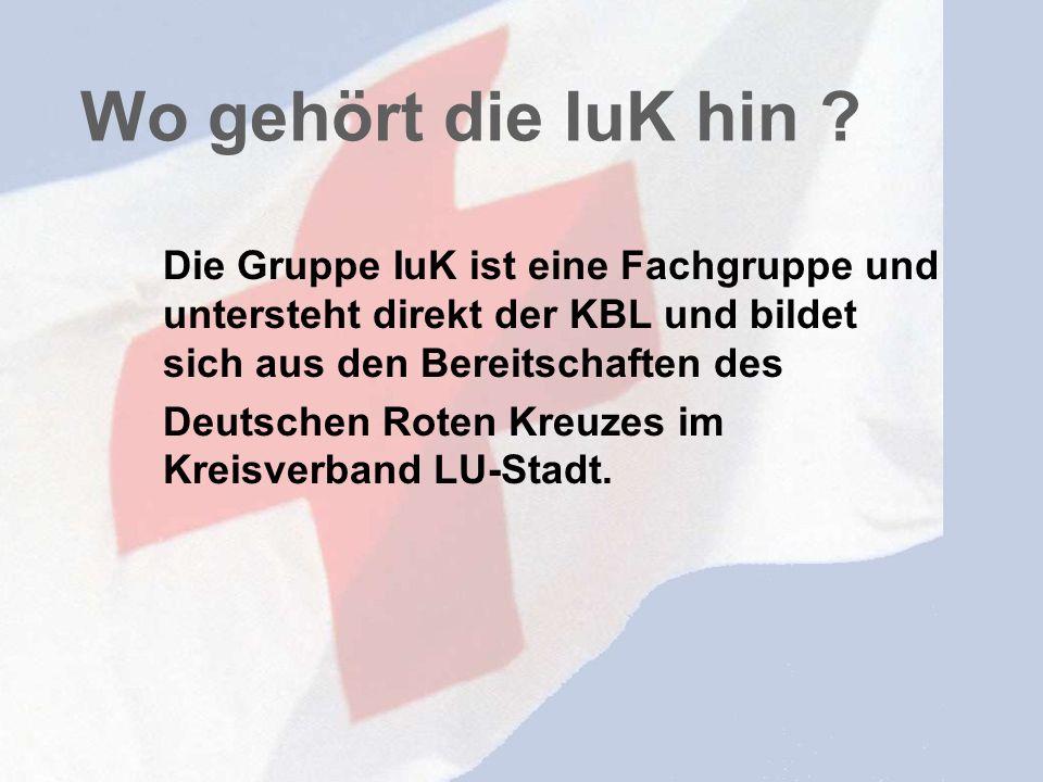 Ansprechpartner Boris Rohrer Sprech.- und Telefonzeiten montags 19.30 - 20.30 Uhr im DRK Kreisverband Vorderpfalz e.V.