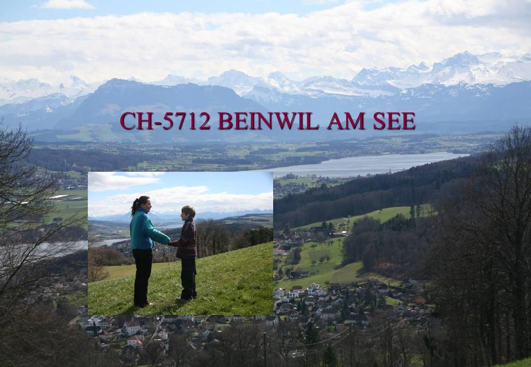 4 CH-5712 BEINWIL AM SEE