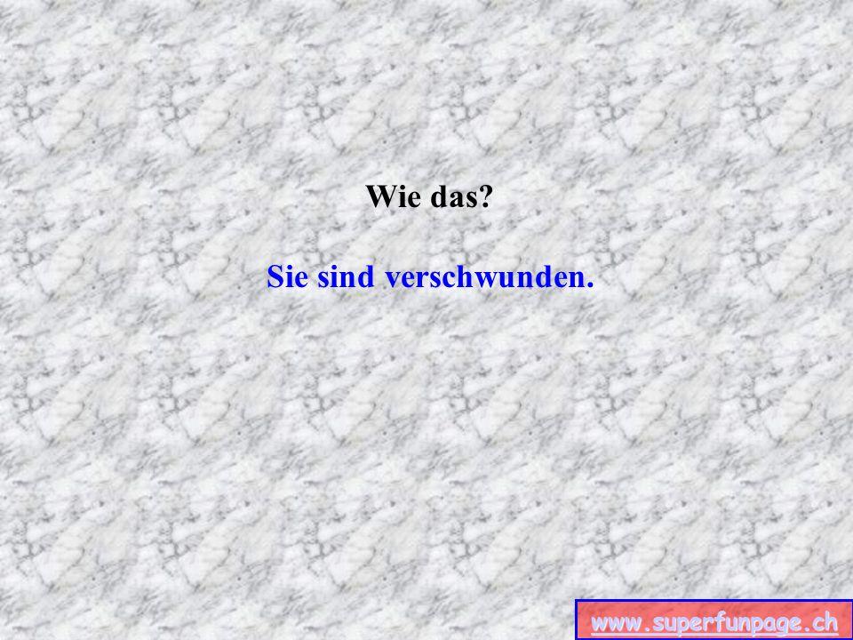 www.superfunpage.ch Was für Probleme sind das.
