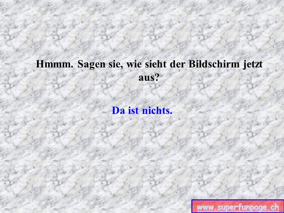 www.superfunpage.ch Wie das Sie sind verschwunden.