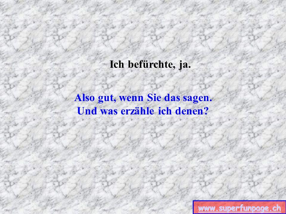www.superfunpage.ch Gut.