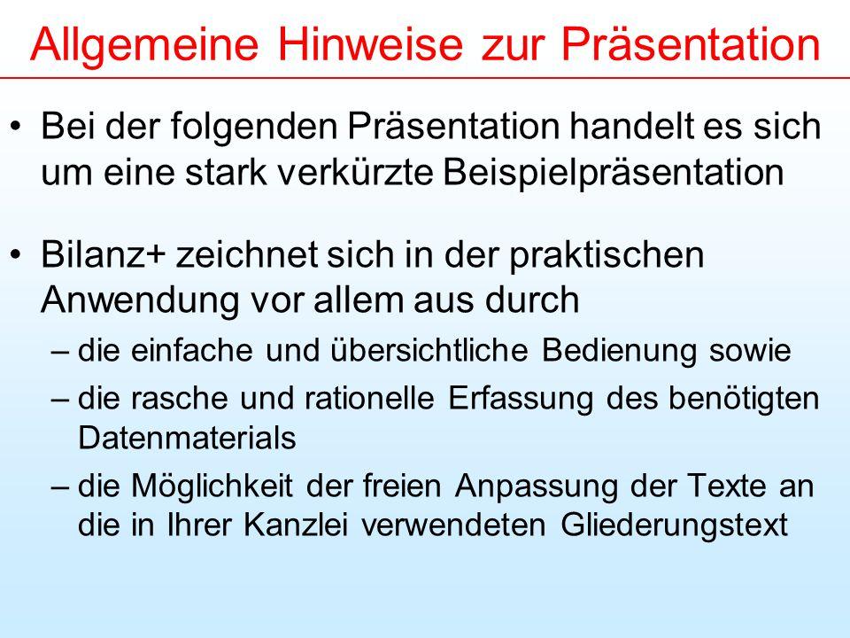 Mittelherkunft gesamt: Für die Mittelherkunft stehen 10 völlig frei gestaltbare Texte zur Verfügung!