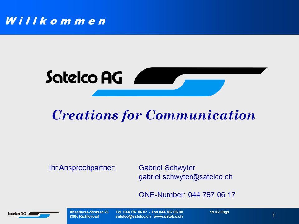 12 Programmierung 1.über ein direkt angeschlossenes analoges Telefon mit DTMF-Zeichen, 2.