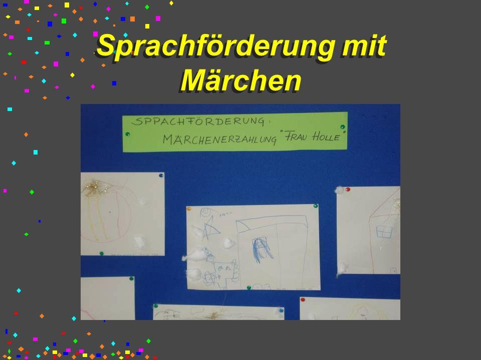 Kooperation Musikschule