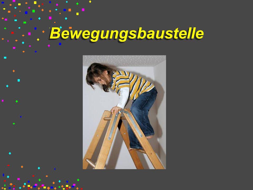Pädagogische Arbeit in Gruppen Sprachförderung Kinderbesprechungen Stuhlkreise Ausflüge /Schwimmen Feste