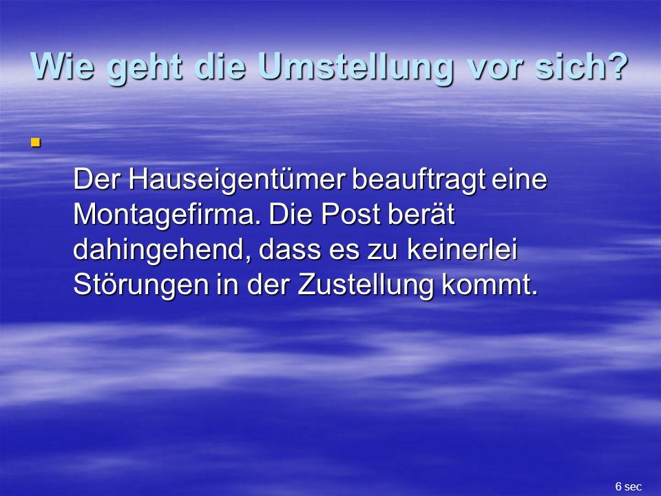 Ihre Ansprechpartner: Verkaufsleitung: office@heilig.at office@heilig.at für Vorarlberg:………….