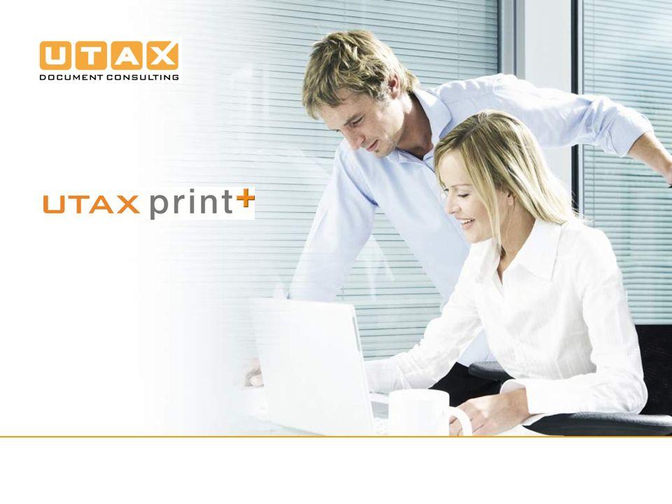 2 II-2 Unser Ziel: mehr Leistung für Ihr Document Business Wir schätzen Sie als Interessenten, der bestimmt schon seit geraumer Zeit Multifunktionssysteme einsetzt – sowohl zum Kopieren als auch zum Drucken.
