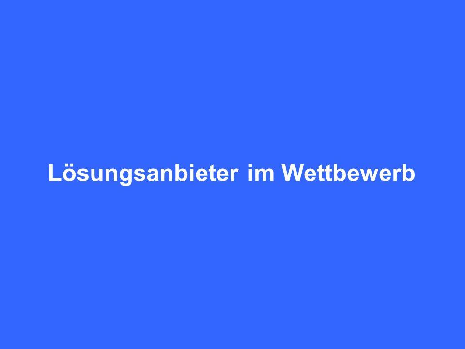 14 CIO Dialog Von ECM zu EIM Dr. Ulrich Kampffmeyer PROJECT CONSULT Unternehmensberatung Dr. Ulrich Kampffmeyer GmbH Breitenfelder Straße 17 20251 Ham