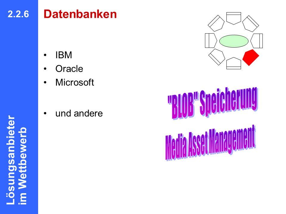 21 CIO Dialog Von ECM zu EIM Dr. Ulrich Kampffmeyer PROJECT CONSULT Unternehmensberatung Dr. Ulrich Kampffmeyer GmbH Breitenfelder Straße 17 20251 Ham