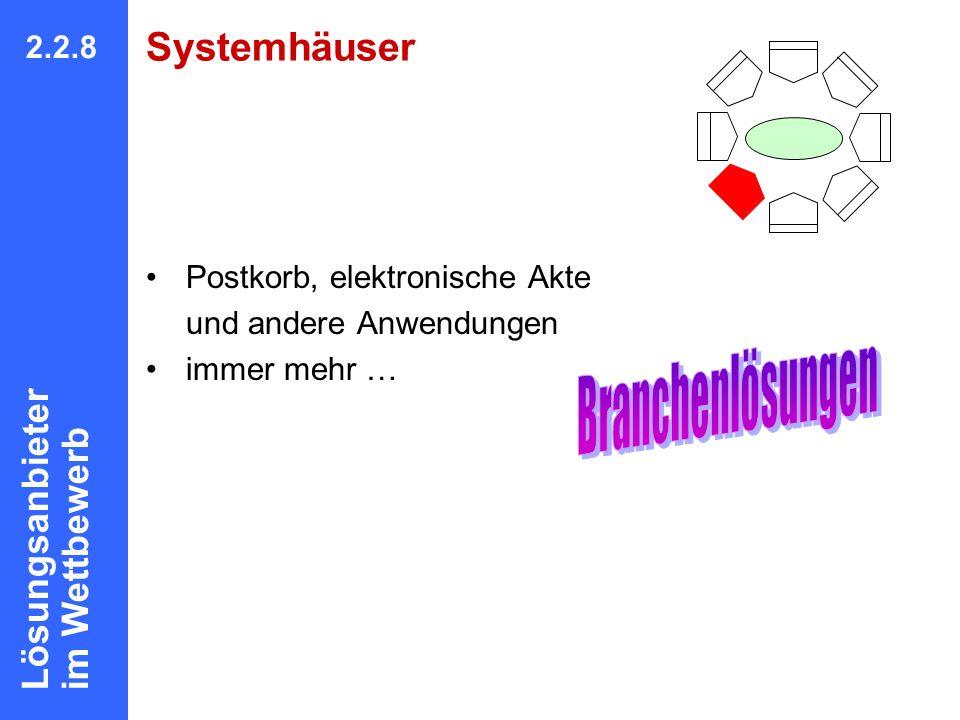 23 CIO Dialog Von ECM zu EIM Dr. Ulrich Kampffmeyer PROJECT CONSULT Unternehmensberatung Dr. Ulrich Kampffmeyer GmbH Breitenfelder Straße 17 20251 Ham