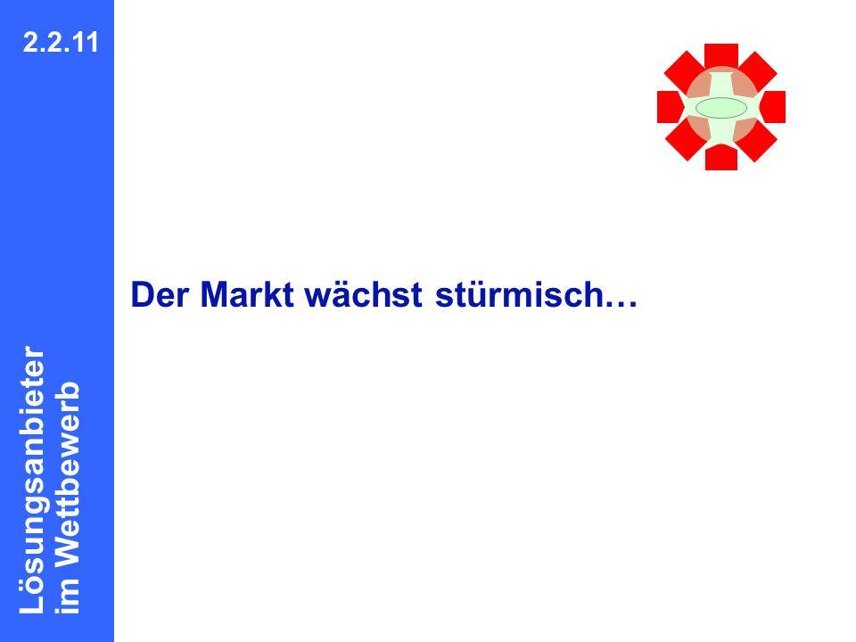 26 CIO Dialog Von ECM zu EIM Dr. Ulrich Kampffmeyer PROJECT CONSULT Unternehmensberatung Dr. Ulrich Kampffmeyer GmbH Breitenfelder Straße 17 20251 Ham