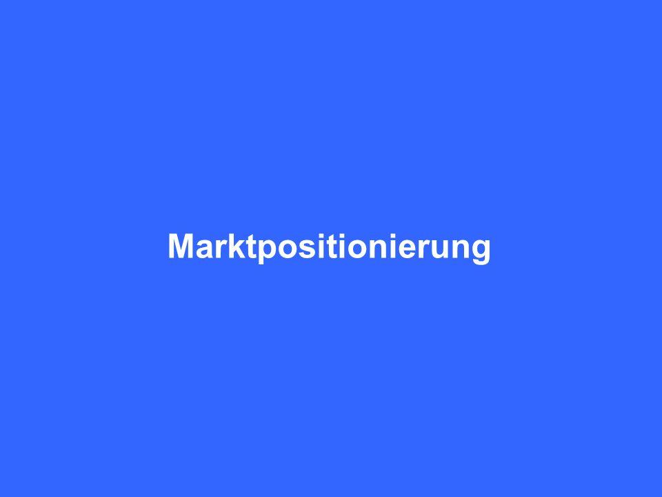 28 CIO Dialog Von ECM zu EIM Dr. Ulrich Kampffmeyer PROJECT CONSULT Unternehmensberatung Dr. Ulrich Kampffmeyer GmbH Breitenfelder Straße 17 20251 Ham