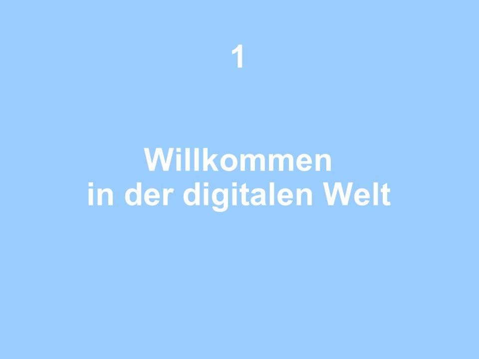 44 CIO Dialog Von ECM zu EIM Dr.Ulrich Kampffmeyer PROJECT CONSULT Unternehmensberatung Dr.