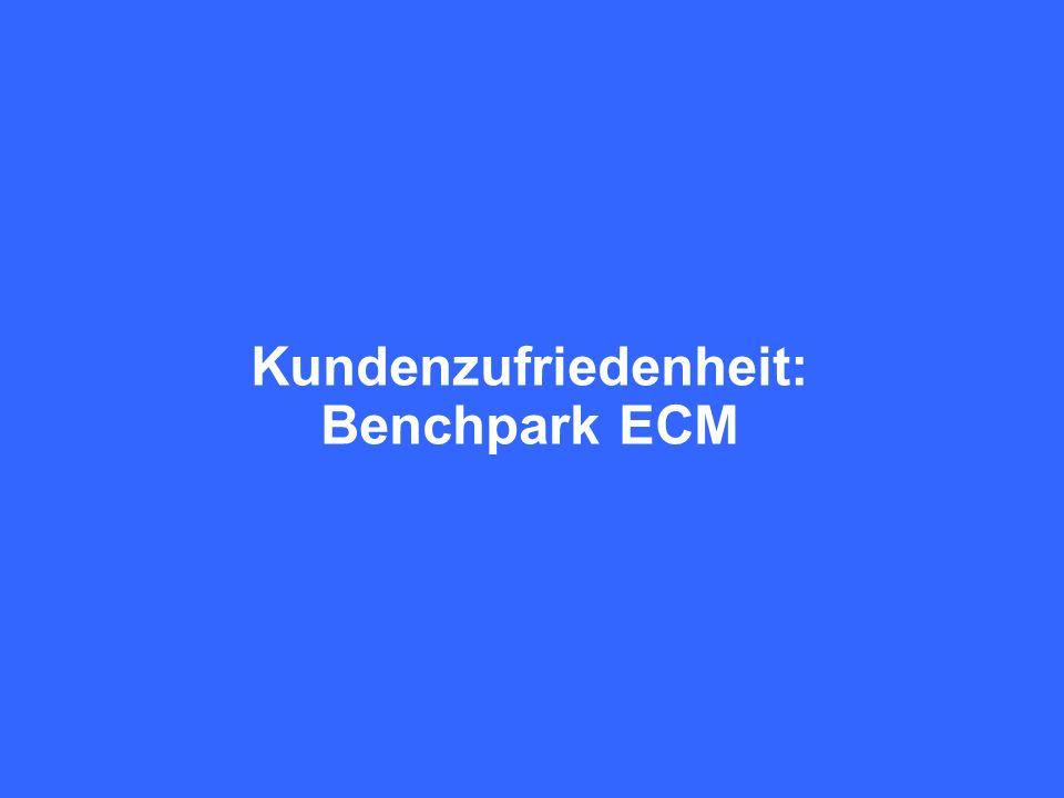 36 CIO Dialog Von ECM zu EIM Dr. Ulrich Kampffmeyer PROJECT CONSULT Unternehmensberatung Dr. Ulrich Kampffmeyer GmbH Breitenfelder Straße 17 20251 Ham