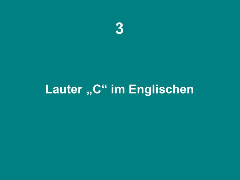 39 CIO Dialog Von ECM zu EIM Dr. Ulrich Kampffmeyer PROJECT CONSULT Unternehmensberatung Dr. Ulrich Kampffmeyer GmbH Breitenfelder Straße 17 20251 Ham