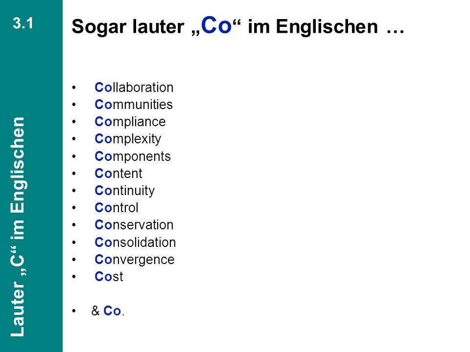40 CIO Dialog Von ECM zu EIM Dr. Ulrich Kampffmeyer PROJECT CONSULT Unternehmensberatung Dr. Ulrich Kampffmeyer GmbH Breitenfelder Straße 17 20251 Ham