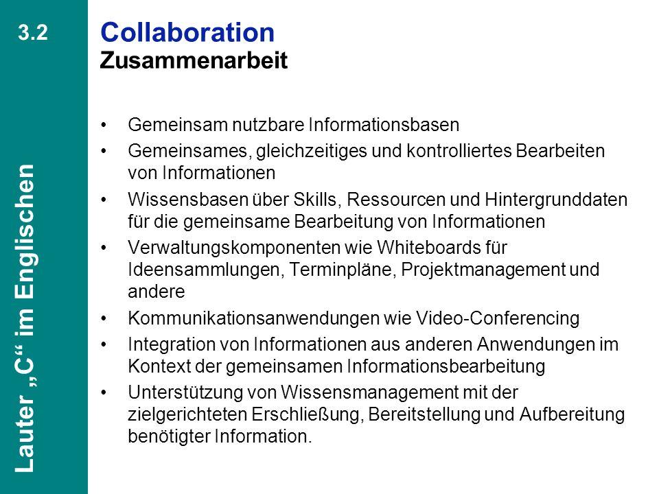 41 CIO Dialog Von ECM zu EIM Dr. Ulrich Kampffmeyer PROJECT CONSULT Unternehmensberatung Dr. Ulrich Kampffmeyer GmbH Breitenfelder Straße 17 20251 Ham