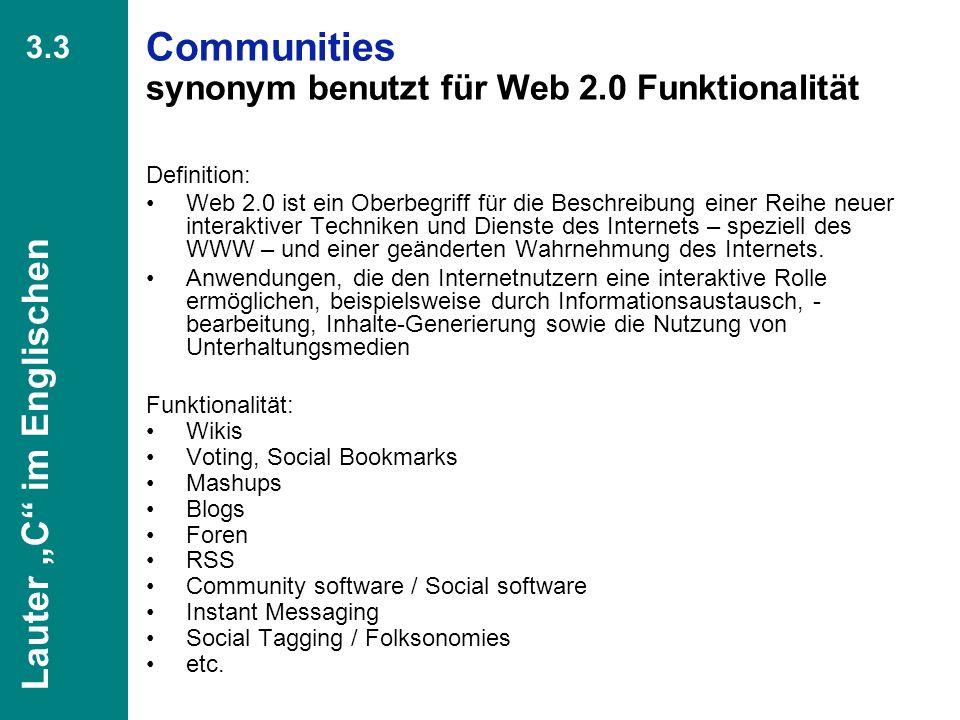 42 CIO Dialog Von ECM zu EIM Dr. Ulrich Kampffmeyer PROJECT CONSULT Unternehmensberatung Dr. Ulrich Kampffmeyer GmbH Breitenfelder Straße 17 20251 Ham