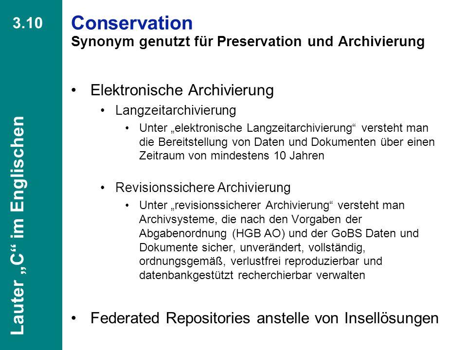 49 CIO Dialog Von ECM zu EIM Dr. Ulrich Kampffmeyer PROJECT CONSULT Unternehmensberatung Dr. Ulrich Kampffmeyer GmbH Breitenfelder Straße 17 20251 Ham