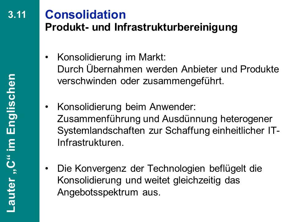 50 CIO Dialog Von ECM zu EIM Dr. Ulrich Kampffmeyer PROJECT CONSULT Unternehmensberatung Dr. Ulrich Kampffmeyer GmbH Breitenfelder Straße 17 20251 Ham