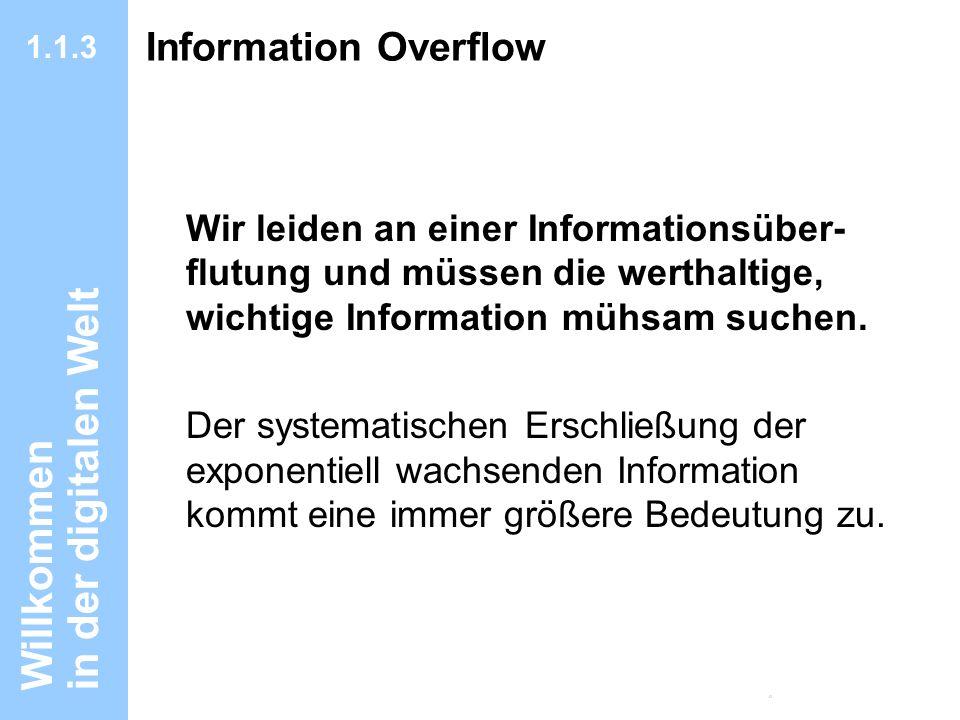 87 CIO Dialog Von ECM zu EIM Dr.Ulrich Kampffmeyer PROJECT CONSULT Unternehmensberatung Dr.