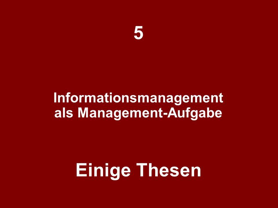 65 CIO Dialog Von ECM zu EIM Dr. Ulrich Kampffmeyer PROJECT CONSULT Unternehmensberatung Dr. Ulrich Kampffmeyer GmbH Breitenfelder Straße 17 20251 Ham