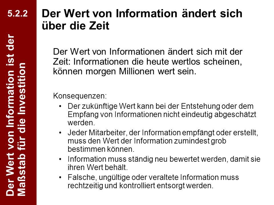 70 CIO Dialog Von ECM zu EIM Dr. Ulrich Kampffmeyer PROJECT CONSULT Unternehmensberatung Dr. Ulrich Kampffmeyer GmbH Breitenfelder Straße 17 20251 Ham