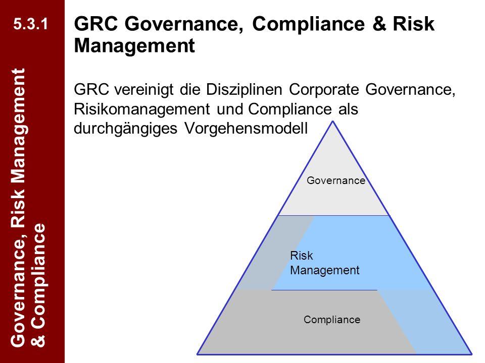 73 CIO Dialog Von ECM zu EIM Dr. Ulrich Kampffmeyer PROJECT CONSULT Unternehmensberatung Dr. Ulrich Kampffmeyer GmbH Breitenfelder Straße 17 20251 Ham
